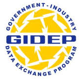 Power Designers Sibex GIDEP